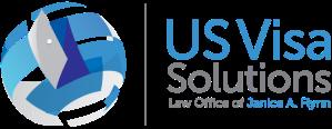 US Visa Solutions