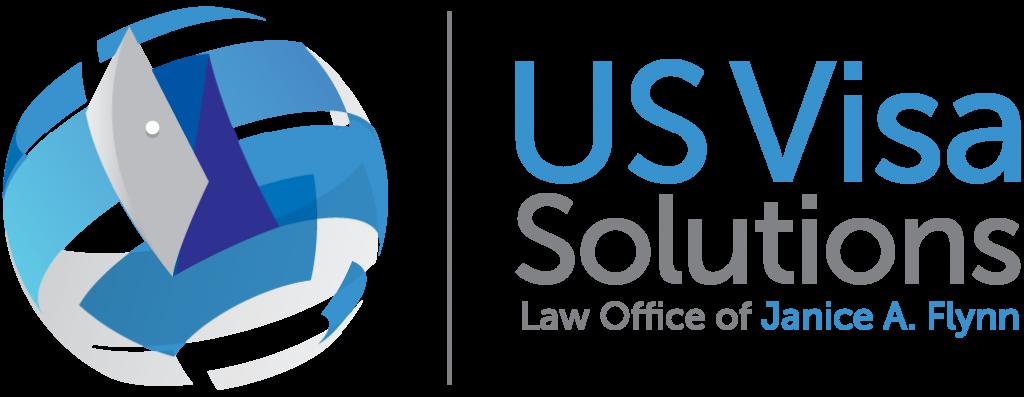 LBDC TOP BOUTIQUE LAW FIRMS – LBDC | Lawyers' Business Development CLUB