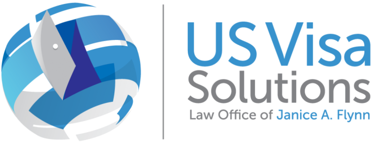 US Visa Solutions